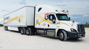 Starsky Robotics Raises $16.5M for Self-Driving Trucks