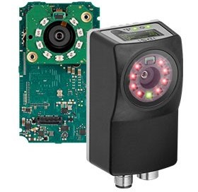 IDS NXT vegas vision sensors now available internationally