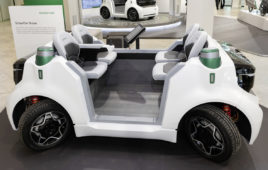 schaeffler-paravan-drive-by-wire-self-driving-vehicle-image