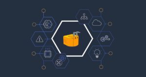 Robots need the cloud for coordination, says AWS's Barga, Robotics Summit keynoter
